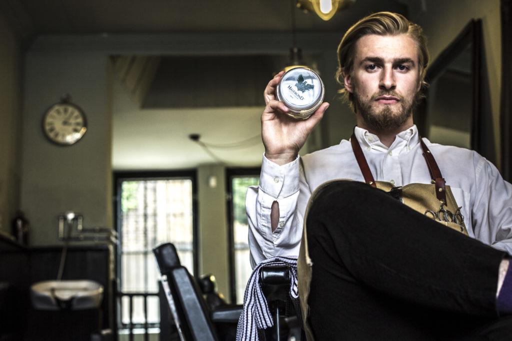 hairbond distorter finest barbers barber supplies